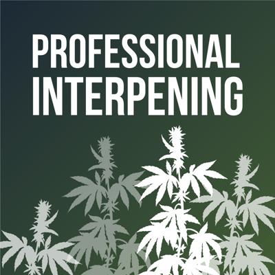 Professional Interpening