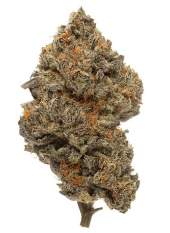 Good Cannabis Nug